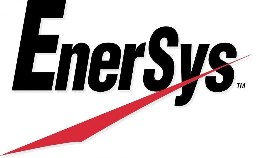 ENERSYS - סוללות CYCLON ומצברים LEAD ACID