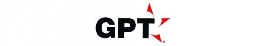 GPT - ממירי מתח לרכב
