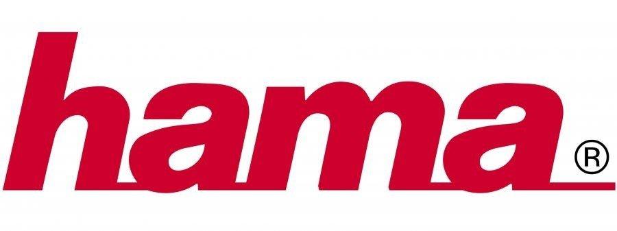 """<span itemprop=""""name"""">HAMA</span> אביזרים לסלולר"""