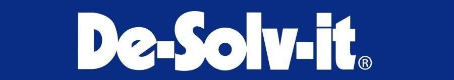 "<span itemprop=""name"">DE-SOLV-IT</span> חומרי ניקוי כלליים"