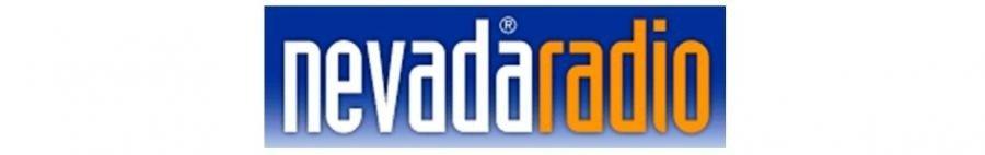 NEVADA RADIO - מכשירי רדיו ניידים