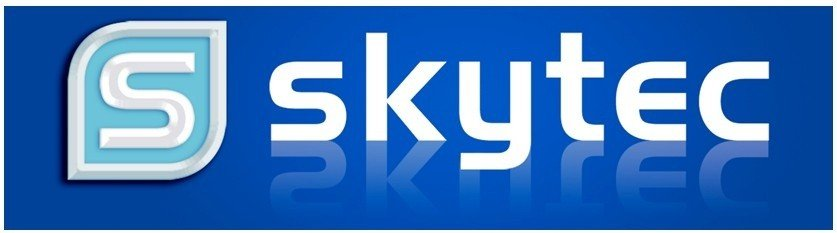 סקיי-טק SKY TEC - כרטיסי הרחבה עבור RASPBERRY PI