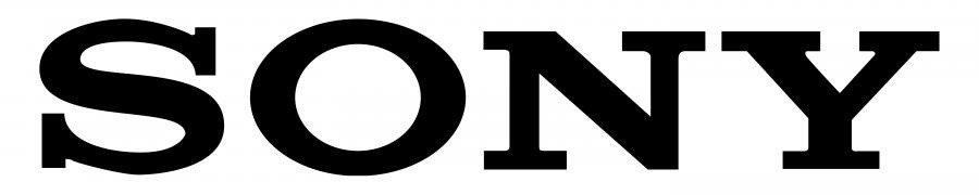 "<span itemprop=""name"">SONY</span> מערכות שמע ותחנות עגינה"