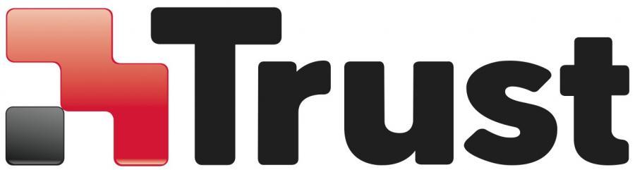 TRUST - ציוד הקפי לתקשורת ומחשבים