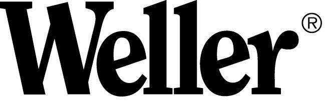 וולר מלחם WELLER - מלחמים תחנות הלחמה ואמבטיות בדיל