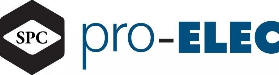 PRO-ELEC - אביזרים למחברים קונקטורים וכבלים