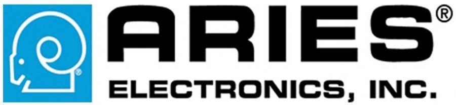 ARIES ELECTRONICS - תושבות לרכיבים אלקטרוניים