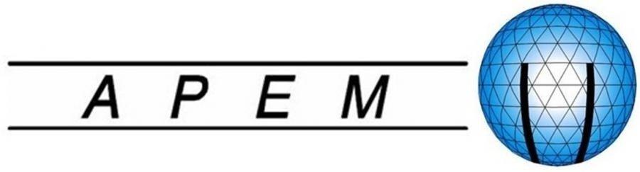 "<span itemprop=""name"">APEM</span> מפסקים לאלקטרוניקה"