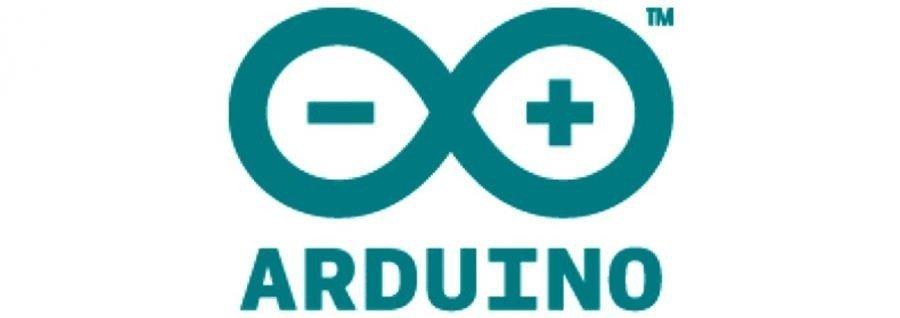 """<span itemprop=""""name"""">ARDUINO</span> ARDUINO"""