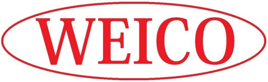 "<span itemprop=""name"">WEICO</span> כבלים לאלקטרוניקה - חד מוליך"