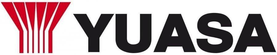 יואסה YUASA - מצברים עופרת LEAD ACID