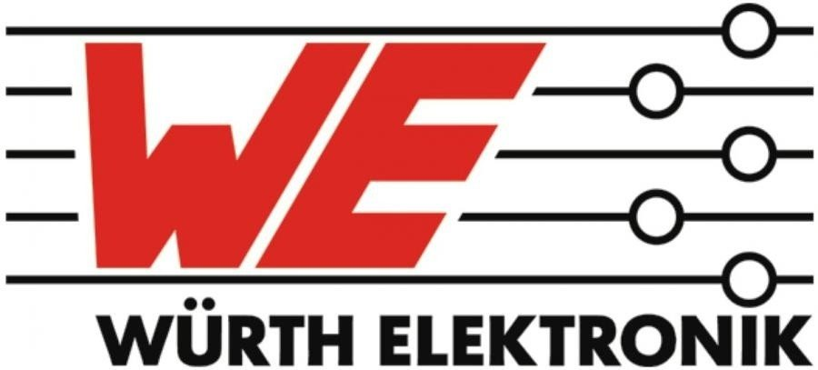 "<span itemprop=""name"">WURTH ELEKTRONIK</span> מחברים ומתאמים - USB"