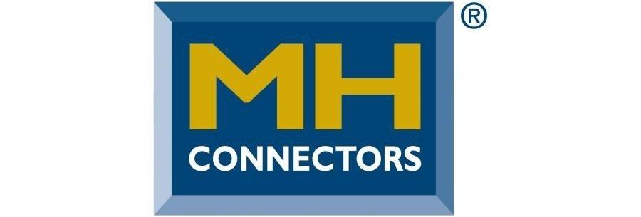 "<span itemprop=""name"">MH CONNECTORS</span> מחברים ומתאמים לתקשורת"