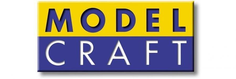 "<span itemprop=""name"">MODELCRAFT</span> סכינים, כלי חיתוך ואביזרים"