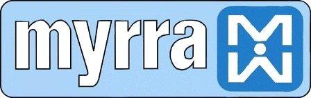 "<span itemprop=""name"">MYRRA</span> שנאי מתח - AC > AC"