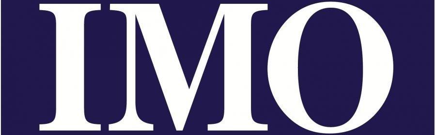 IMO - ממסרים לאלקטרוניקה ומפסקי רגל דריכה
