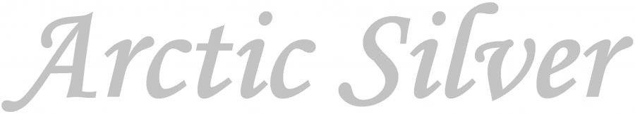 ארקטיק סילבר ARCTIC SILVER - אפוקסי מוליך חום תרמי לאלקטרוניקה