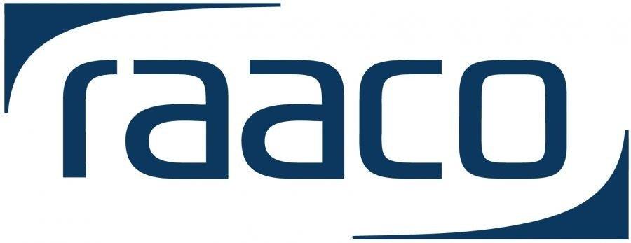 RAACO - פתרונות אחסון לרכיבים ועלי עבודה