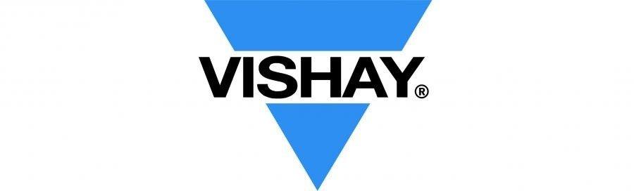 וישיי VISHAY - דיודות וטרנזיסטורים לאלקטרוניקה