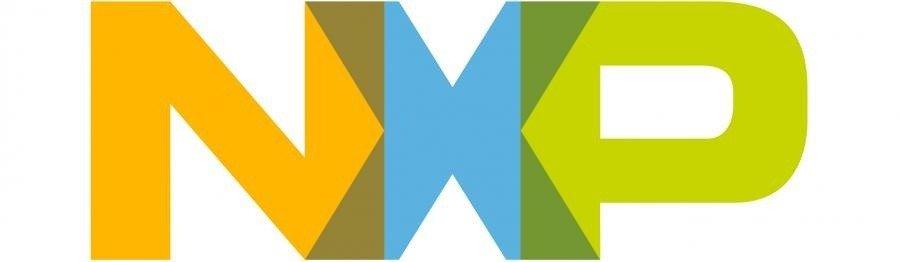 NXP - דיודות וטרנזיסטורים לאלקטרוניקה