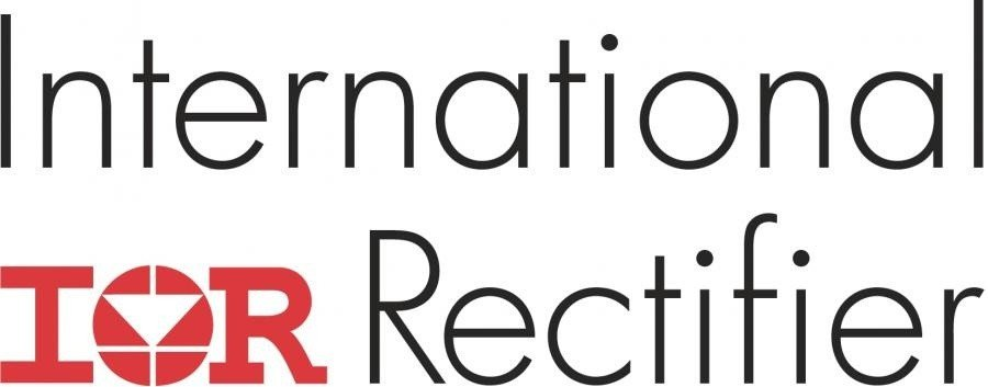 "<span itemprop=""name"">INTERNATIONAL RECTIFIER</span> טרנזיסטורים - BIPOLAR"
