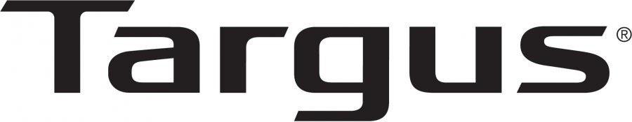 טרגוס TARGUS - תיקים למחשבים ניידים