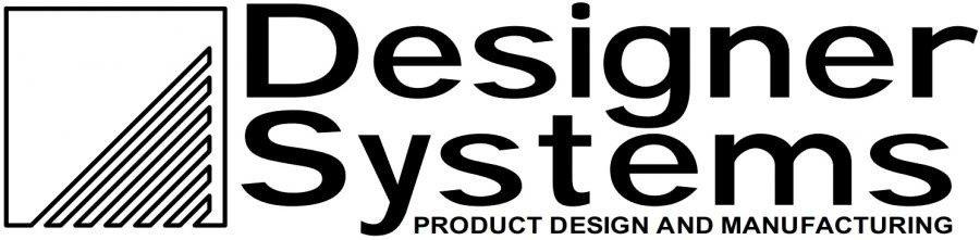 DESIGNER SYSTEMS - כרטיסי הרחבה עבור RASPBERRY PI