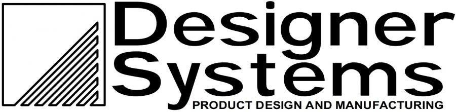 "<span itemprop=""name"">DESIGNER SYSTEMS</span> מוצרי פיתוח לאלקטרוניקה - ARDUINO"