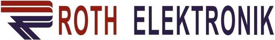 ROTH ELEKTRONIK - לוחות פיתוח לאלקטרוניקה