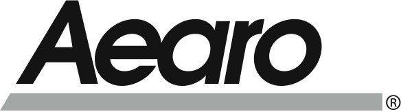 AEARO - ציוד הגנה לסביבת העבודה