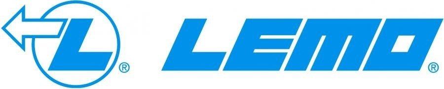 "<span itemprop=""name"">LEMO</span> מחברים ומתאמים - LEMO / REDEL"