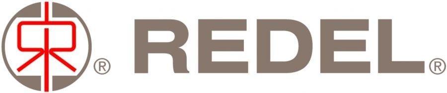 "<span itemprop=""name"">REDEL</span> מחברים ומתאמים - LEMO / REDEL"