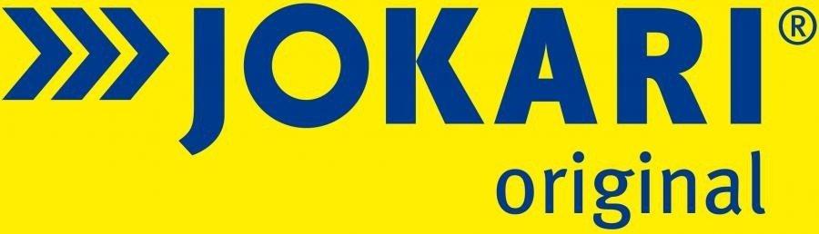 ג'וקרי JOKARI - מסירי בידוד לכבלי חשמל ואלקטרוניקה