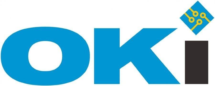 OKI METCAL - מלחמים תחנות הלחמה ואקדחי WIRE-WRAP