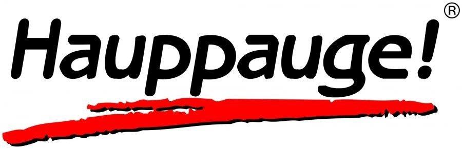 "<span itemprop=""name"">HAUPPAUGE</span> ציוד היקפי למחשבים"