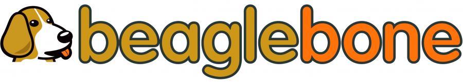 ביגל-בון BEAGLEBONE - כרטיסי פיתוח לאלקטרוניקה