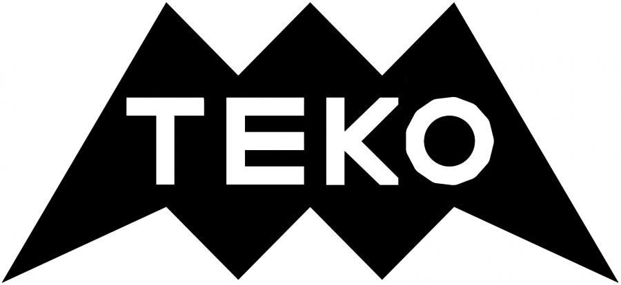 TEKO - קופסאות זיווד עבור BEAGLEBONE