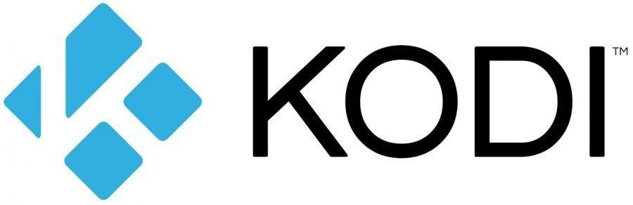 קודי KODI - נגן מדיה עבור RASPBERRY PI 2