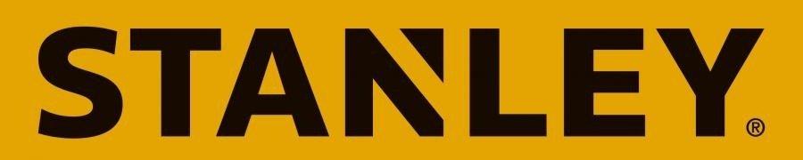 "<span itemprop=""name"">STANLEY</span> פתרונות מיגון לסביבת העבודה"