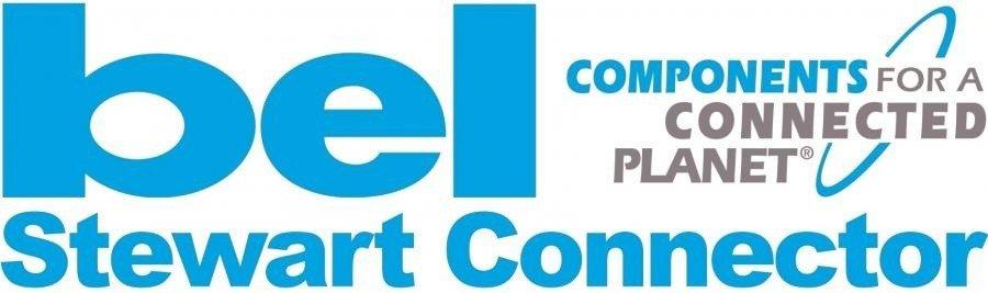 STEWART CONNECTOR - קונקטורים ומחברים לתקשורת RJ45 CAT6A
