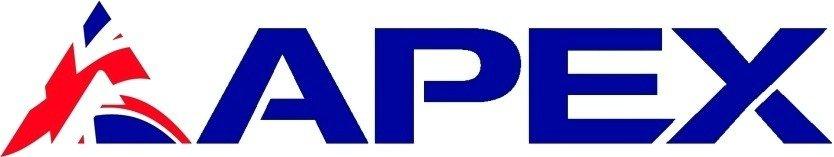APEX LINVAR - מדפים ופתרונות אחסון מודולריים