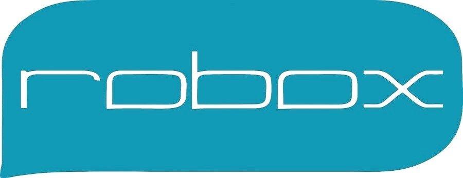 "<span itemprop=""name"">ROBOX</span> ROBOX"