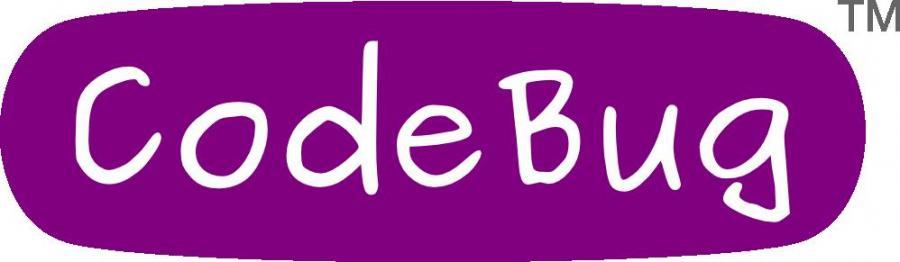 CODEBUG - כרטיסי הרחבה ופיתוח עבור RASPBERRY PI 2