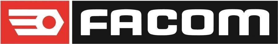 FACOM - כלי עבודה מקצועיים ארגזי כלים ותיקים לכלי עבודה