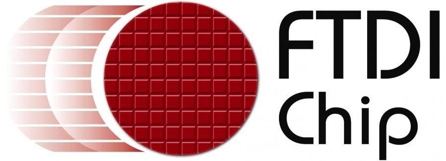 "<span itemprop=""name"">FTDI</span> מוצרי פיתוח לאלקטרוניקה - FTDI"