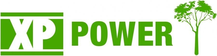 "<span itemprop=""name"">XP POWER</span> ממירי מתח - DC > DC"