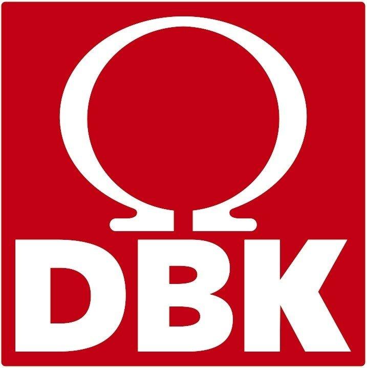 DBK - גופי חימום לאלקטרוניקה