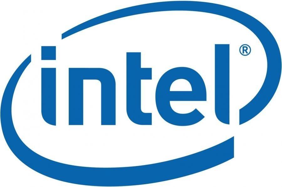 אינטל INTEL - מעבדים וכרטיסי פיתוח למחשבים ואלקטרוניקה