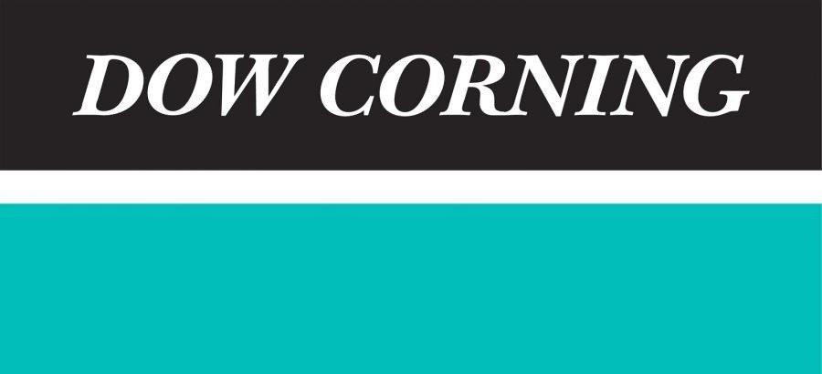 DOW CORNING - משחות קירור , חומרי איטום RTV לאלקטרוניקה