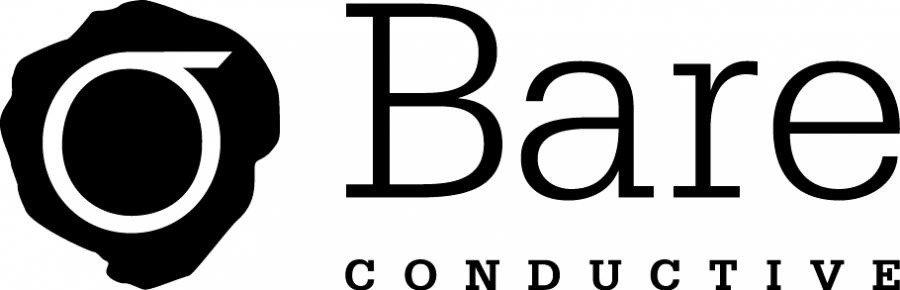 BARE CONDUCTIVE - צבעים מולכי חשמל לאלקטרוניקה